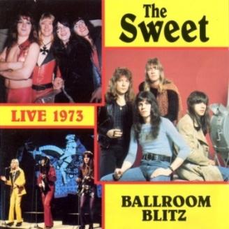 Ballroom-Blitz