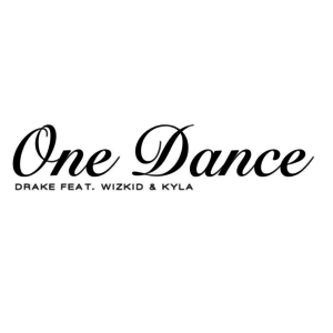 One Dance.png
