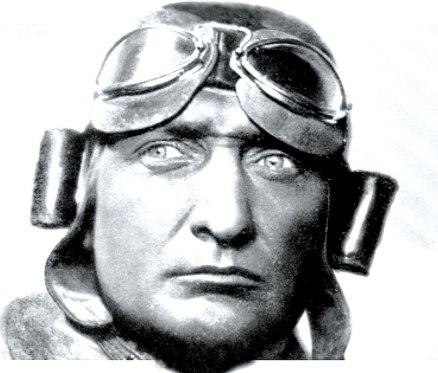 flieger-grus-mir-die-sonne
